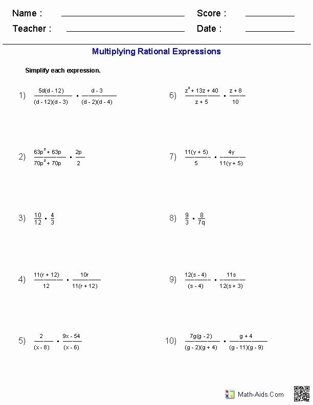 Domain and Range Worksheet Lovely 22 Domain and Range Worksheet Algebra 2