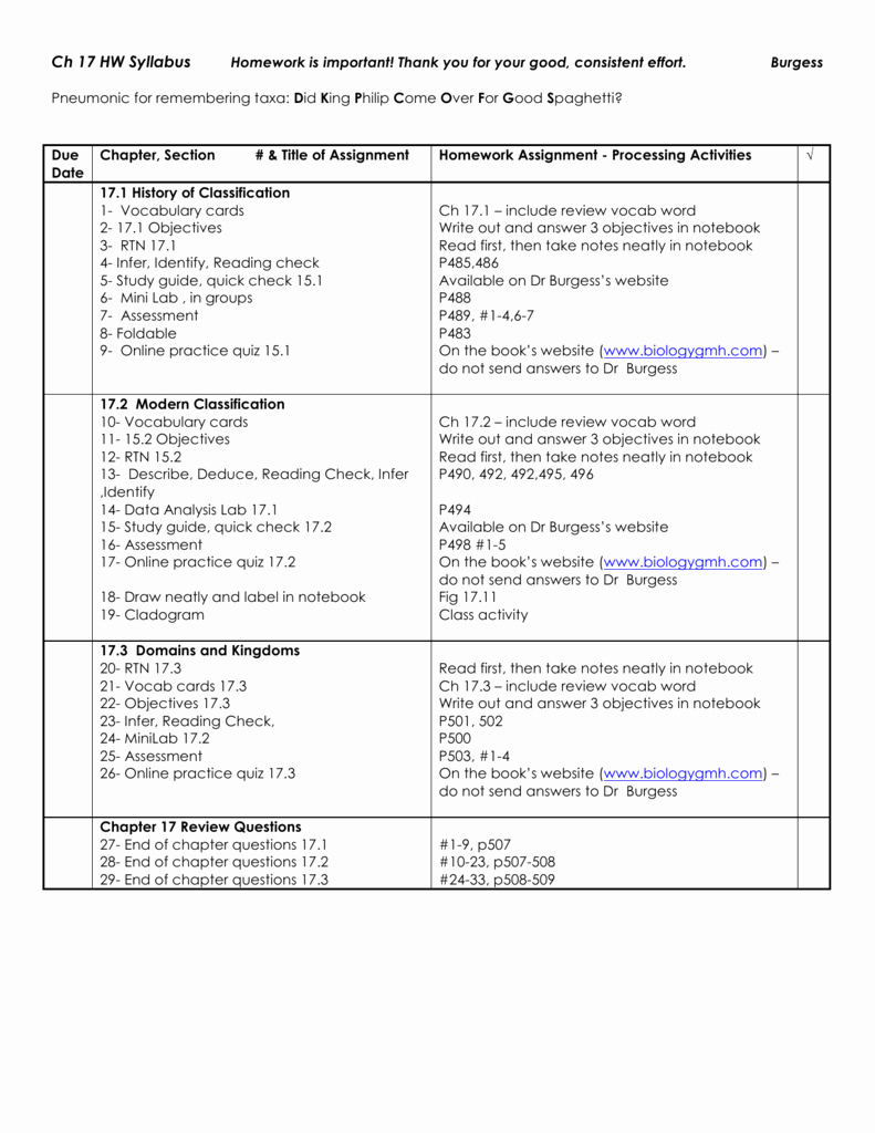 Domains and Kingdoms Worksheet Inspirational Domains and Kingdoms Worksheets
