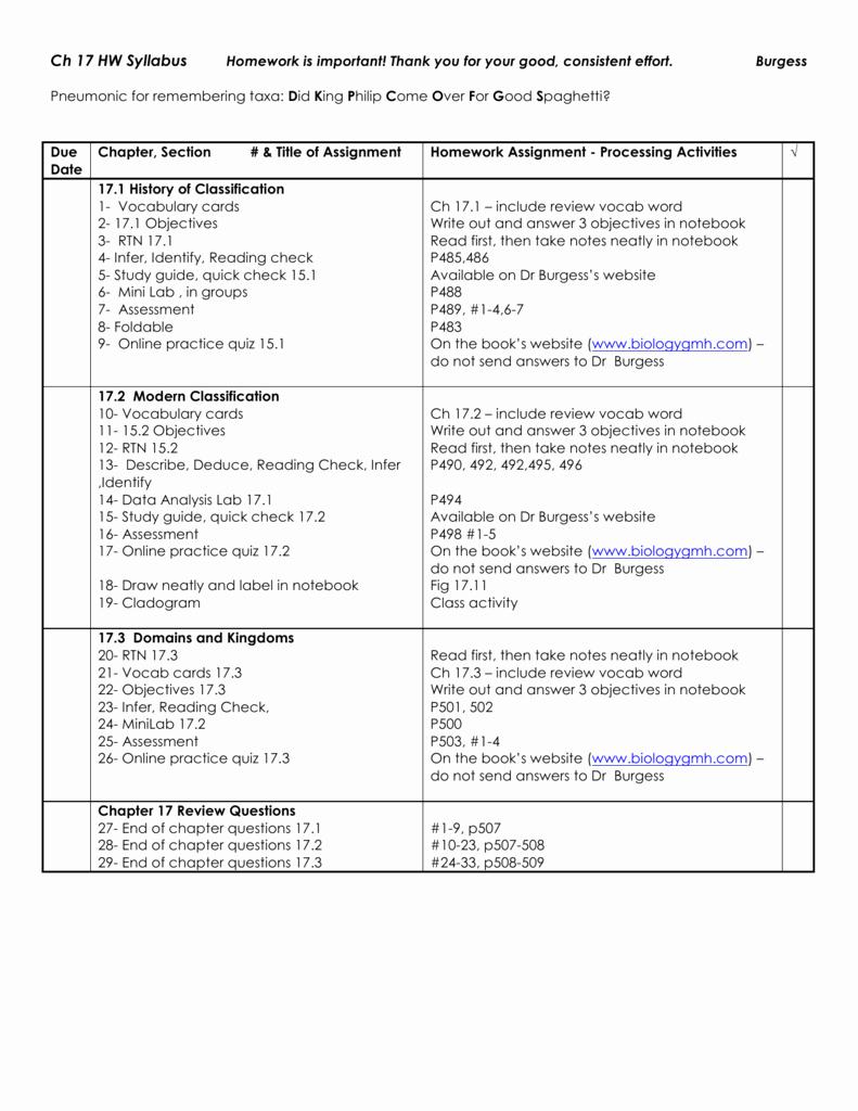 Domains and Kingdoms Worksheet Inspirational Domains and Kingdoms Worksheets