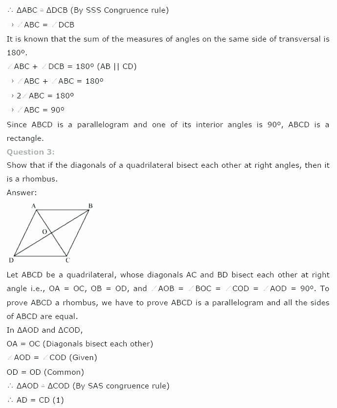 Double Cross Math Worksheet Answers Beautiful 31 7th Grade Algebra Worksheets