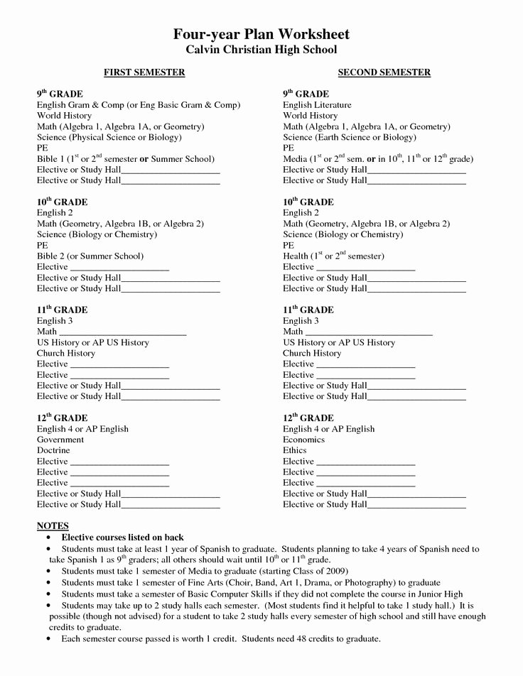 Double Cross Math Worksheet Answers Best Of Creative Math Worksheets for High School