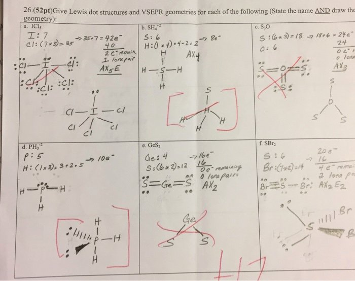 Drawing Lewis Structures Worksheet Awesome Chemistry Archive April 10 2017