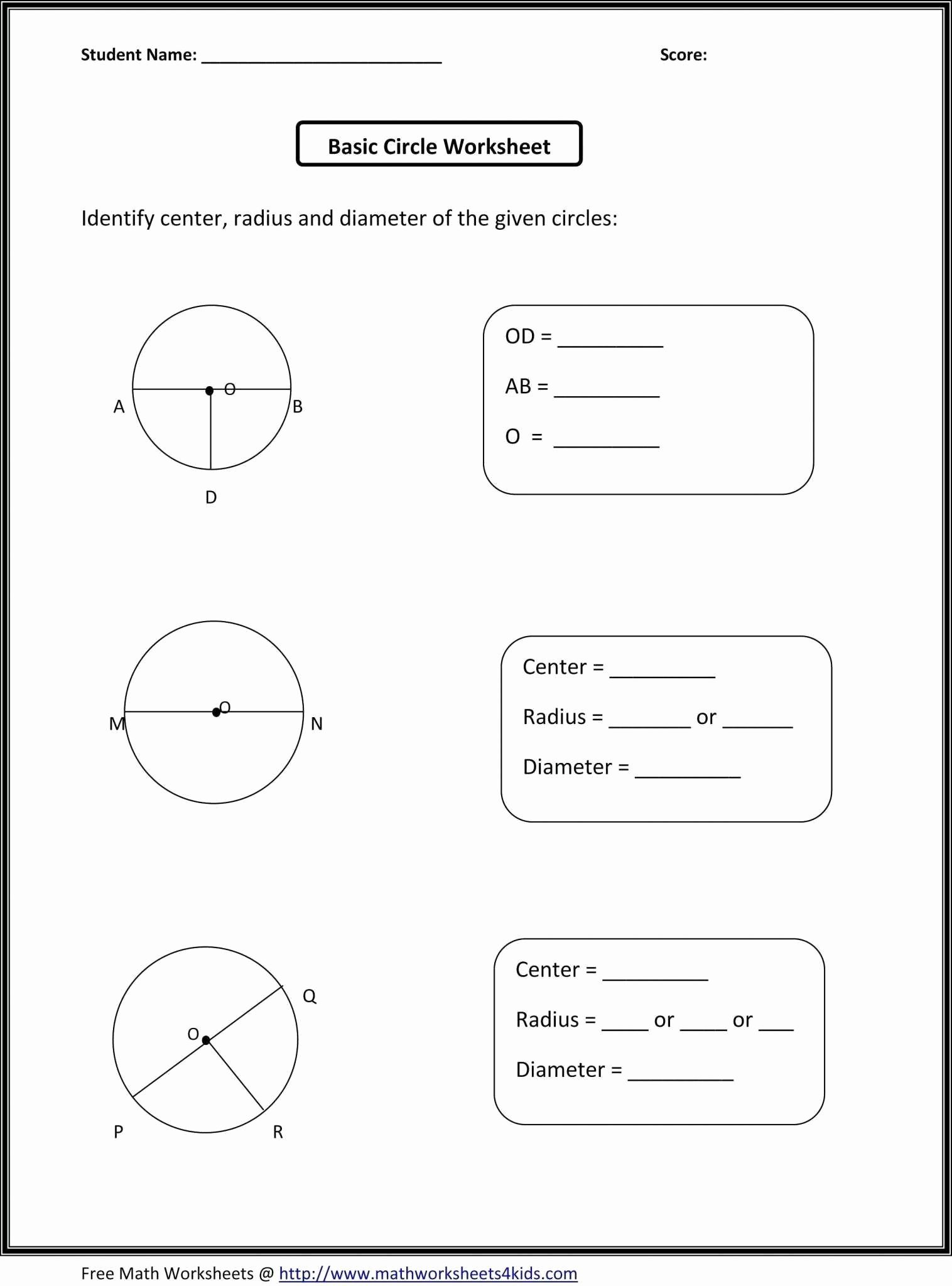 Ecological Relationships Worksheet Answers Elegant Ecological Relationships Worksheet Answers Worksheet