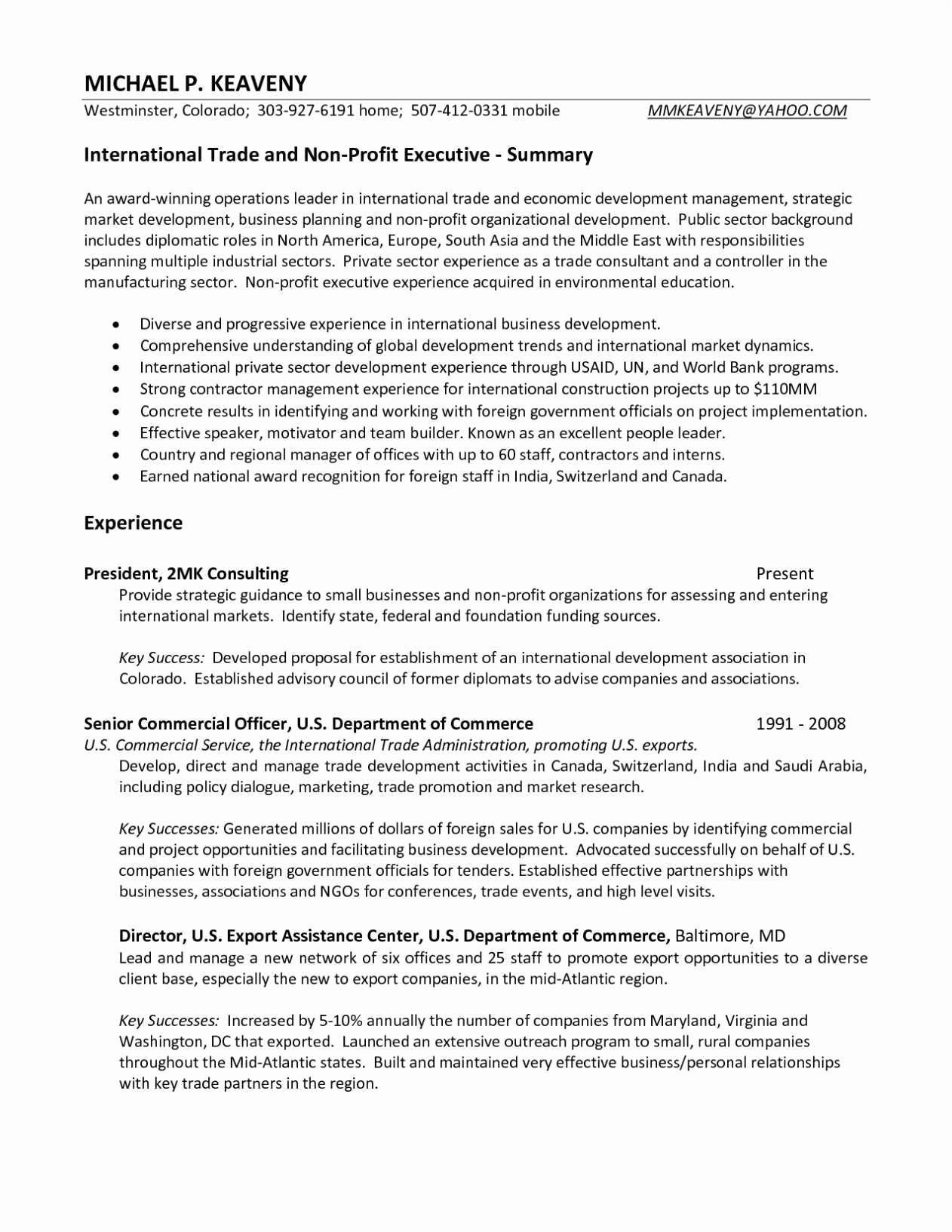 Ecological Relationships Worksheet Answers Unique Chapter 2 Principles Ecology Worksheet Answers