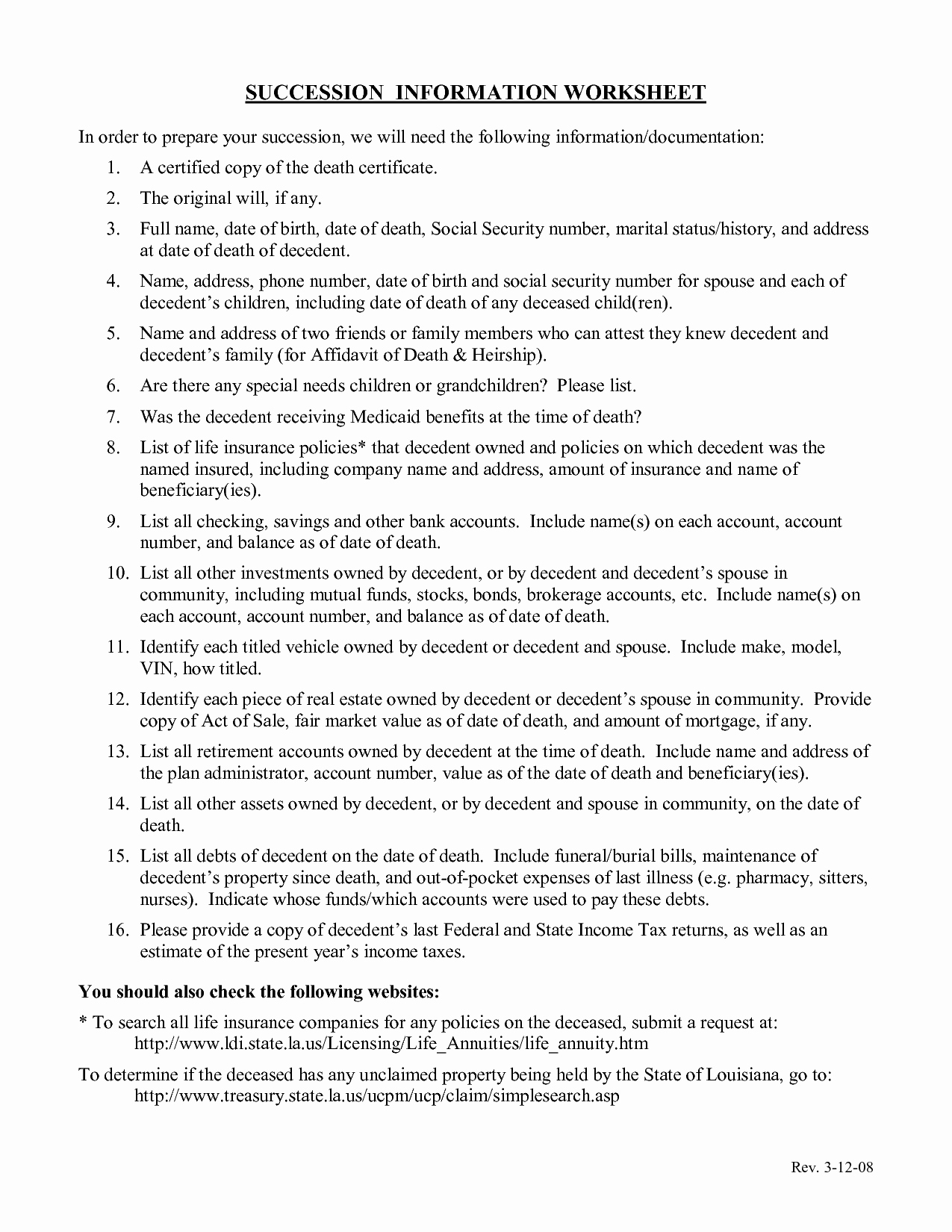 Ecological Succession Worksheet Answers Lovely 10 Best Of Ecological Succession Worksheet Answer
