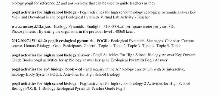 El Verbo Ser Worksheet Answers Best Of 47 El Verbo Estar Worksheet Answer Key