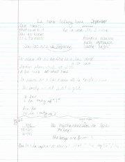 El Verbo Ser Worksheet Answers Luxury Spanish 1 El Verbo Ser Worksheet I Fadi Laiai Humii St