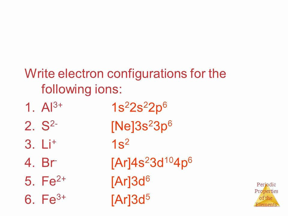 Electron Configuration Worksheet Answer Key New Electron Configuration Worksheet Answer Key