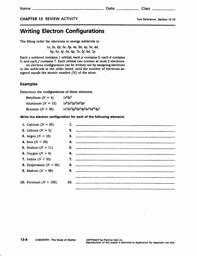 Electron Dot Diagram Worksheet Fresh Lewis Dot Structures Worksheet 1 Answer Key