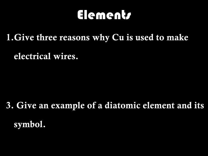 Elements Compounds & Mixtures Worksheet Inspirational Elements Pounds & Mixtures Slides