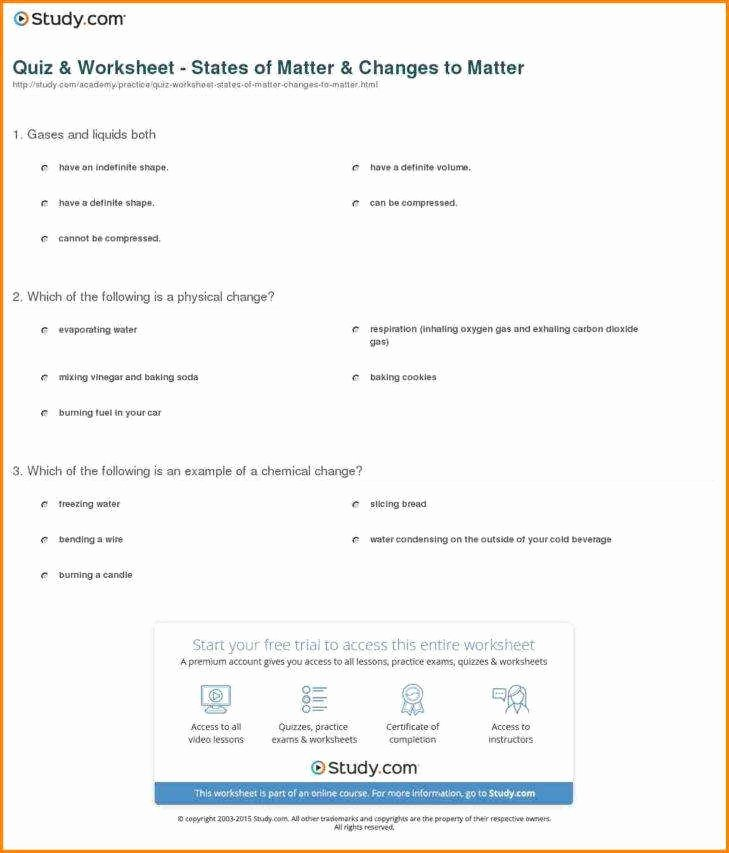Elements Compounds & Mixtures Worksheet New Elements Pounds and Mixtures Worksheet