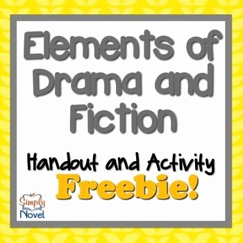 Elements Of Drama Worksheet Fresh Best 20 Irony Definition Literature Ideas On Pinterest