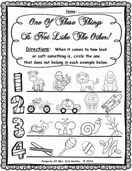Elements Of Music Worksheet Awesome Elements Music Young Musicians Activity Worksheet