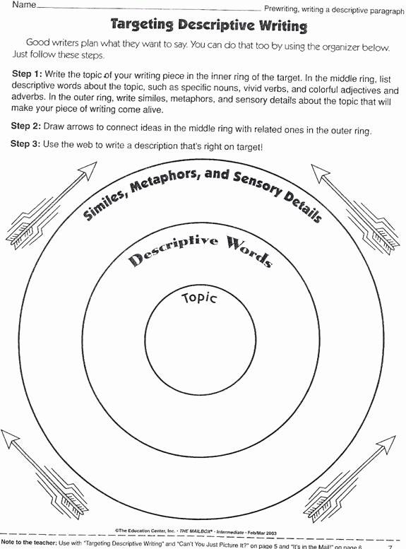 Elements Of Poetry Worksheet Inspirational 13 Best Of Lyric Vs Narrative Poetry Worksheet