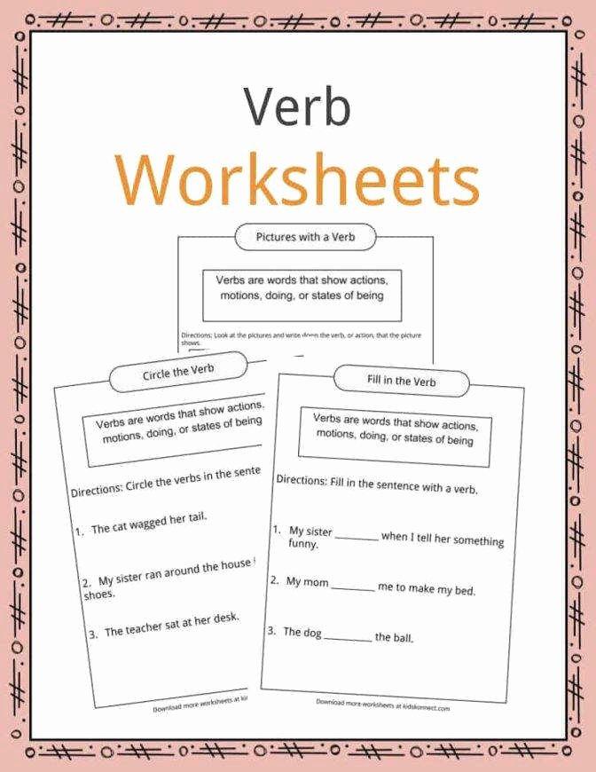 Elements Of Poetry Worksheet Luxury Poetic Devices Worksheet