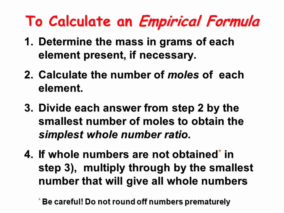 Empirical and Molecular formulas Worksheet Awesome Stoichiometry Lessons Tes Teach