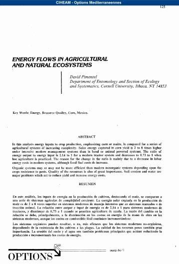 Energy Flow In Ecosystems Worksheet Luxury Energy Flow In Ecosystems Guiding Questions Worksheet