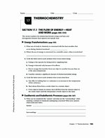 Energy Flow Worksheet Answers Lovely Energy Flow In Ecosystems Worksheet 3 Answer Key