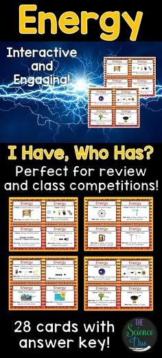 Energy Transformation Worksheet Middle School New Energy Transformation Worksheet Middle School Worksheets