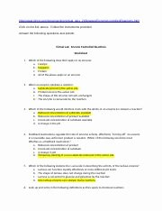 Enzyme Reactions Worksheet Answers Awesome Enzyme Controlled Reactions Worksheet Virtual Lab Enzyme