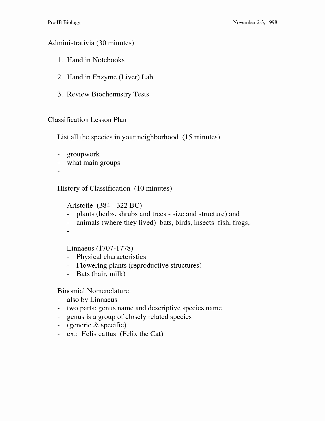 Enzyme Review Worksheet Answers Elegant 14 Best Of Enzymes Worksheet Answer Key Enzymes