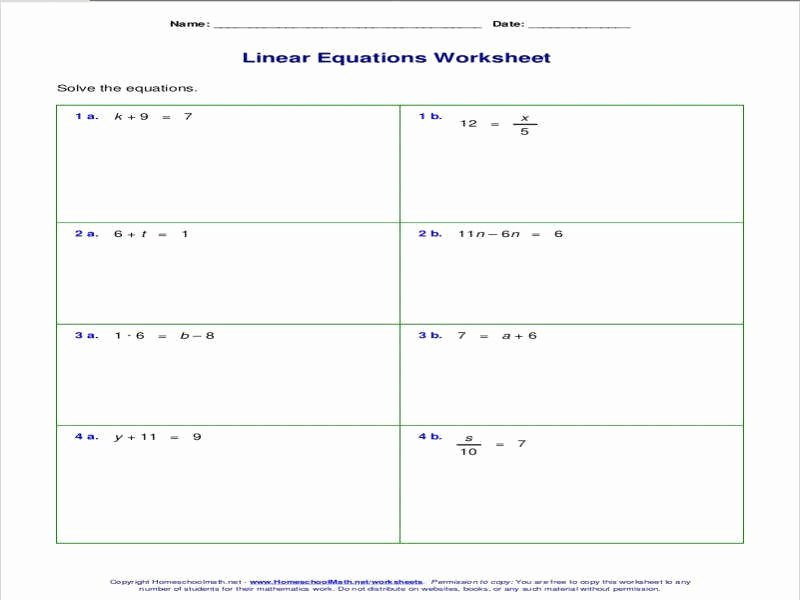 Equations Of Circles Worksheet Best Of Equation A Circle Worksheet