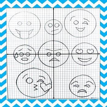 Equations Of Circles Worksheet New Equations Of Circles Activity by Amazing Mathematics