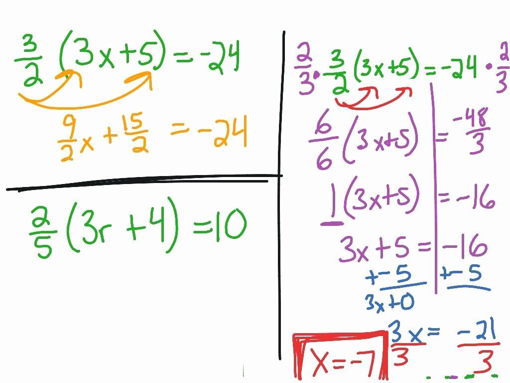 Equations with Fractions Worksheet Awesome solving for Variables Worksheet Pdf Example Worksheet