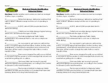 Ethos Pathos Logos Worksheet Answers Fresh Rhetorical Triangle Ethos Logos Pathos Quick Worksheet