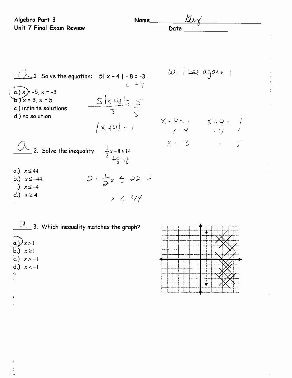 Evaluating Functions Worksheet Algebra 1 Unique Domain and Range Worksheet Algebra 1