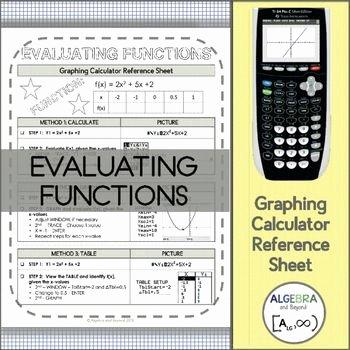 Evaluating Functions Worksheet Pdf Elegant Evaluating Functions Worksheet Algebra 2 Answers