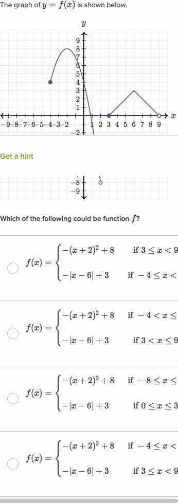 Evaluating Piecewise Functions Worksheet Awesome Piecewise Function Worksheet