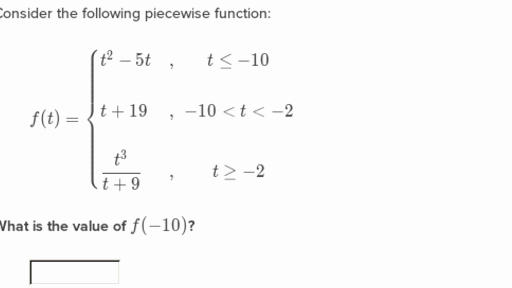 Evaluating Piecewise Functions Worksheet Beautiful Evaluate Piecewise Functions Algebra Practice