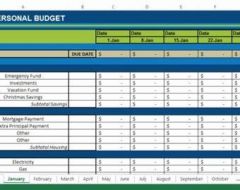 Excel Checkbook Register Budget Worksheet Awesome Excel Bud Spreadsheet Template and Checkbook Register