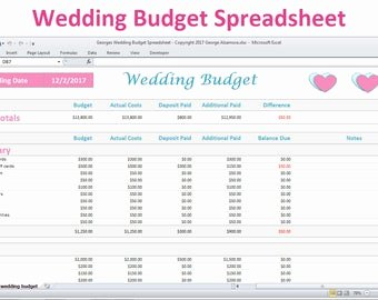 Excel Checkbook Register Budget Worksheet Beautiful Excel Bud Spreadsheet Template and Checkbook Register