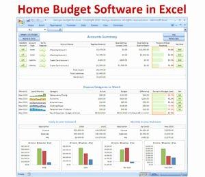 Excel Checkbook Register Budget Worksheet Fresh Personal Bud Ing software Excel Bud Spreadsheet