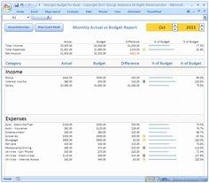 Excel Checkbook Register Budget Worksheet Inspirational 10 Best Bud Spreadsheet Images