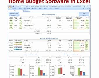 Excel Checkbook Register Budget Worksheet Lovely Paycheck Bud Ing Worksheet Editable Personal Finance