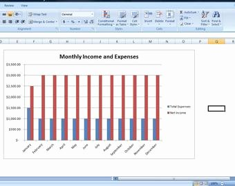 Excel Checkbook Register Budget Worksheet Luxury Excel Bud Spreadsheet Template and Checkbook Register