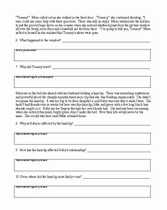 Experimental Design Worksheet Answers Awesome Experimental Design Worksheet Answer Key