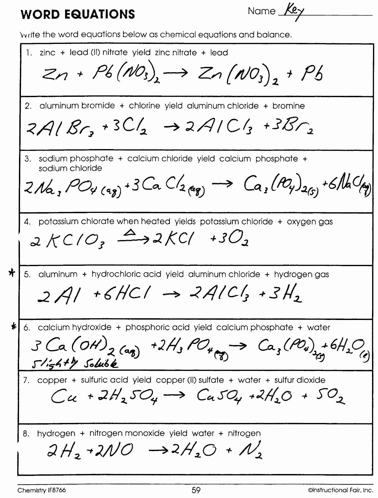Exponential Function Word Problems Worksheet Awesome Exponential Word Problems Worksheet
