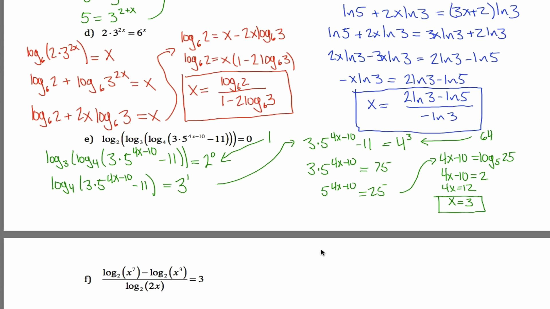 Exponential Function Word Problems Worksheet Beautiful 58 Exponential Function Worksheet Worksheet as Well Pound