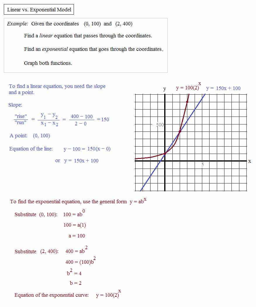 Exponential Function Word Problems Worksheet Elegant Math Plane Growth Decay Interest & Half Life