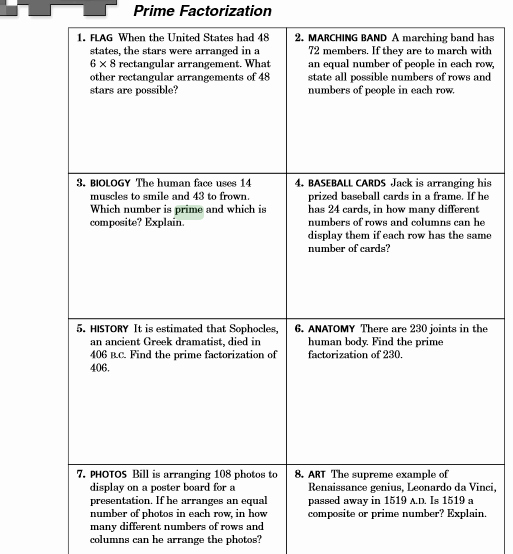 Exponential Function Word Problems Worksheet Unique Exponent Word Problems Worksheet the Best Worksheets Image
