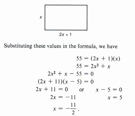 Factoring Ax2 Bx C Worksheet Best Of Factoring Trinomials the form Ax2 Bx C Worksheet