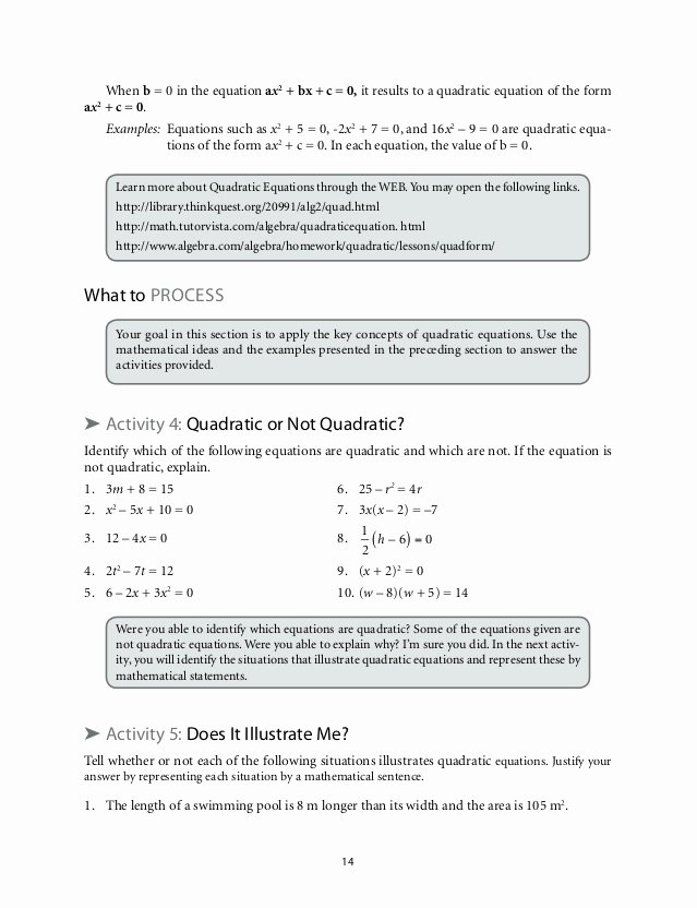 Factoring Ax2 Bx C Worksheet New Factoring Ax2 Bx C Worksheet Answers
