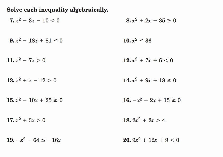 Factoring by Grouping Worksheet Elegant Factoring by Grouping Worksheet Algebra 2 Answers