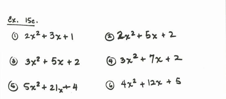 Factoring Distributive Property Worksheet Inspirational 24 Unique Algebraic Properties Worksheet