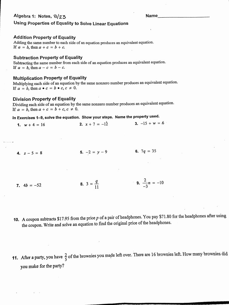 Factoring Distributive Property Worksheet New Factoring Using the Distributive Property Worksheet 10 2