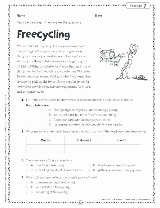 Factoring Distributive Property Worksheet Unique Free Printable Distributive Property Worksheets – Skgold